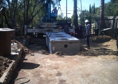 septic-tank-installation-2
